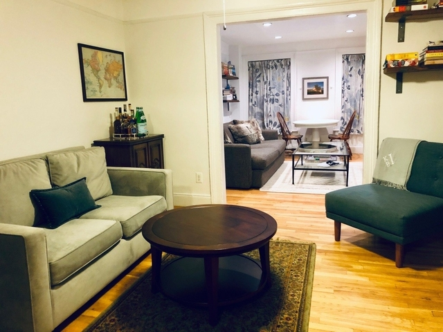 1 Bedroom, Carroll Gardens Rental in NYC for $2,795 - Photo 2