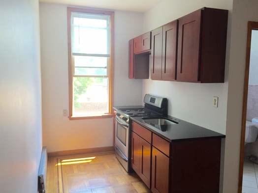 1 Bedroom, Ridgewood Rental in NYC for $1,700 - Photo 1