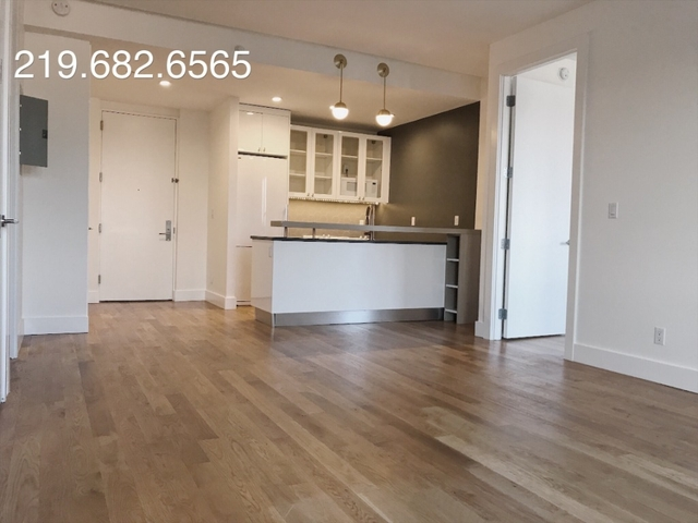 1 Bedroom, Williamsburg Rental in NYC for $3,300 - Photo 2