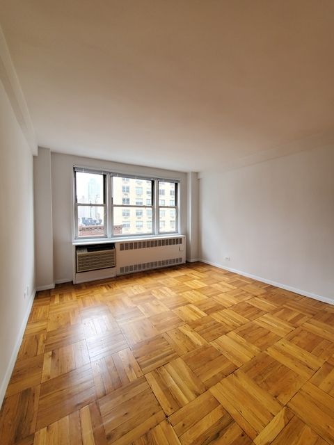 Loft, Yorkville Rental in NYC for $2,250 - Photo 1