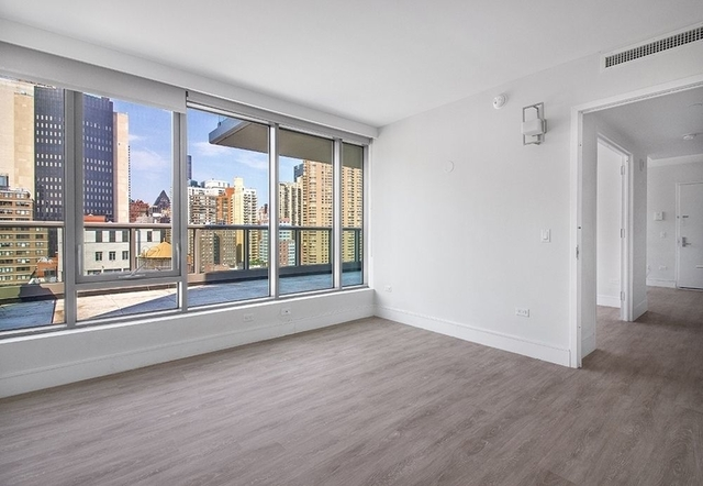 2 Bedrooms, Murray Hill Rental in NYC for $5,400 - Photo 2