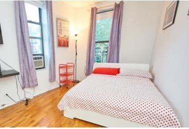 2 Bedrooms, Hudson Square Rental in NYC for $2,800 - Photo 1