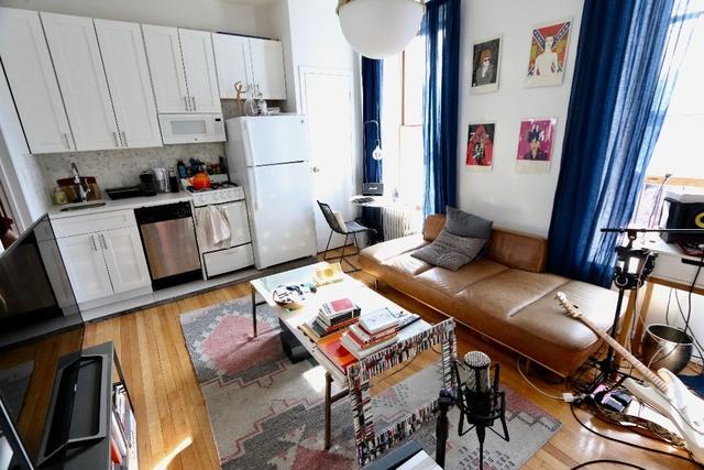 1 Bedroom, SoHo Rental in NYC for $3,200 - Photo 2