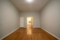 Studio, Upper East Side Rental in NYC for $2,500 - Photo 2
