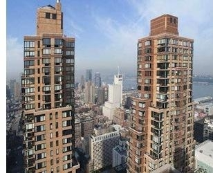 1 Bedroom, Theater District Rental in NYC for $4,194 - Photo 2