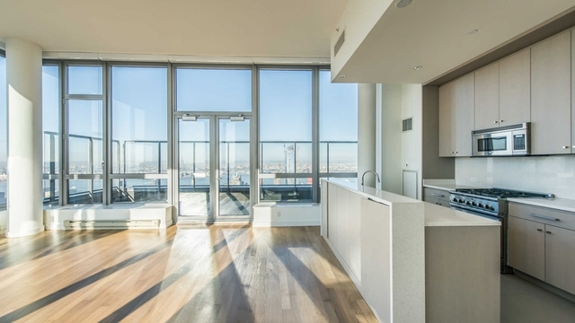 1 Bedroom, Chelsea Rental in NYC for $4,855 - Photo 2