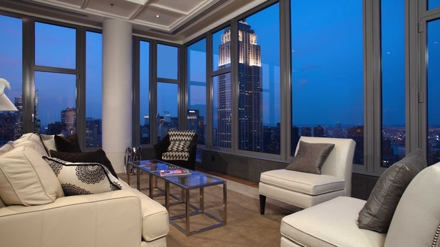 1 Bedroom, Chelsea Rental in NYC for $4,855 - Photo 1