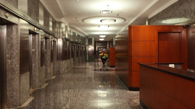 1 Bedroom, Financial District Rental in NYC for $4,145 - Photo 2