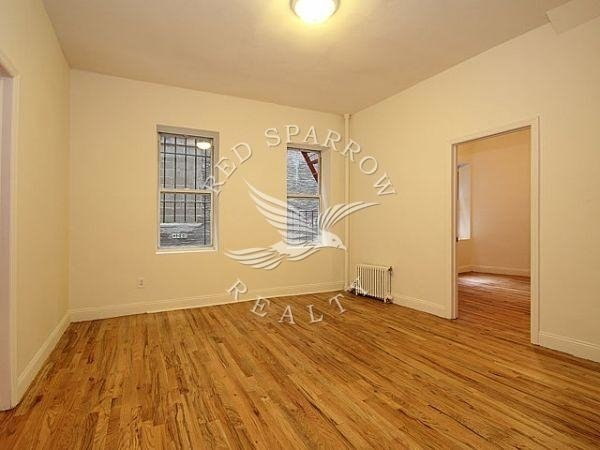 2 Bedrooms, SoHo Rental in NYC for $3,950 - Photo 1