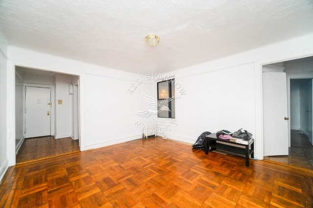 3 Bedrooms, Hudson Heights Rental in NYC for $2,599 - Photo 2