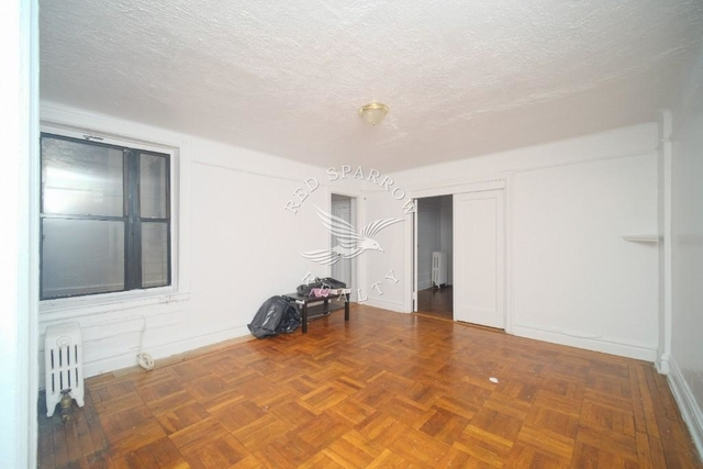 3 Bedrooms, Hudson Heights Rental in NYC for $2,599 - Photo 1