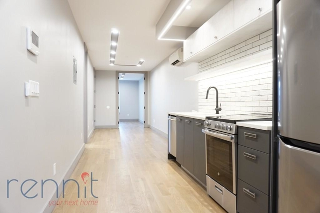 3 Bedrooms, East Williamsburg Rental in NYC for $3,434 - Photo 2
