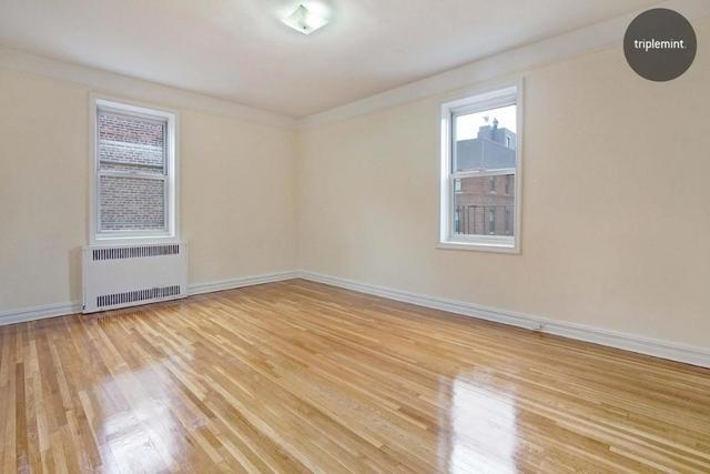 1 Bedroom, Rego Park Rental in NYC for $1,775 - Photo 2