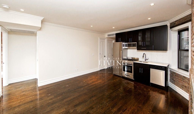4 Bedrooms, Lower East Side Rental in NYC for $7,295 - Photo 2