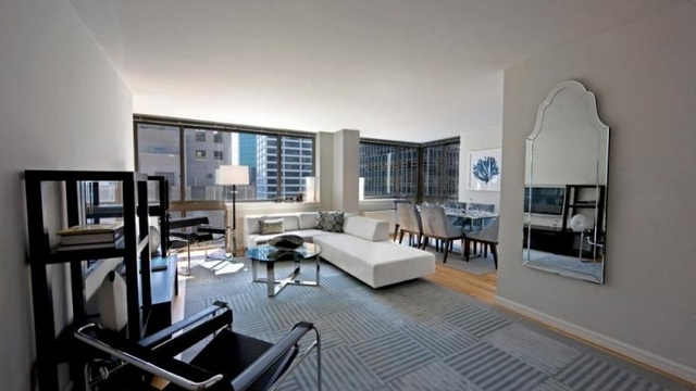 3 Bedrooms, Financial District Rental in NYC for $9,850 - Photo 2