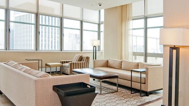 3 Bedrooms, Financial District Rental in NYC for $9,850 - Photo 1