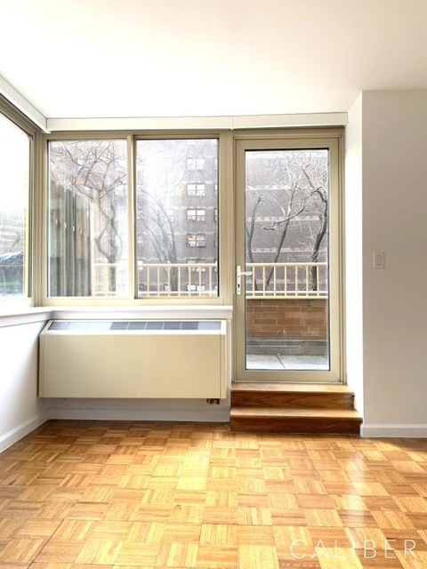 Studio, Kips Bay Rental in NYC for $2,400 - Photo 1