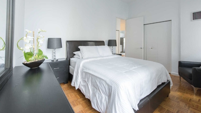 1 Bedroom, Financial District Rental in NYC for $3,775 - Photo 2