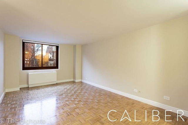 at East 95th Street - Photo 1