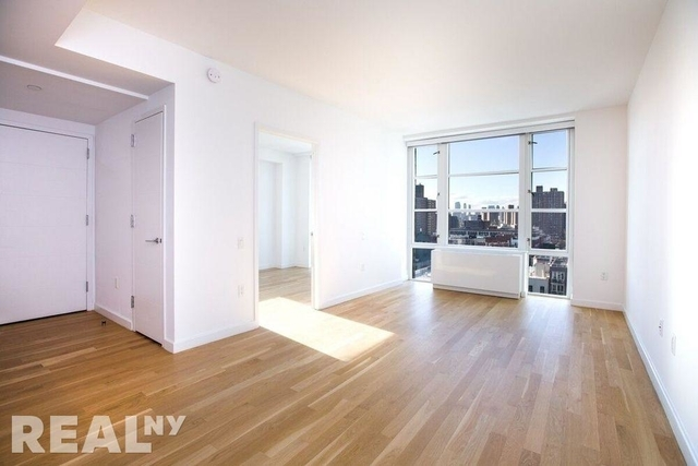 1 Bedroom, Lower East Side Rental in NYC for $4,015 - Photo 1