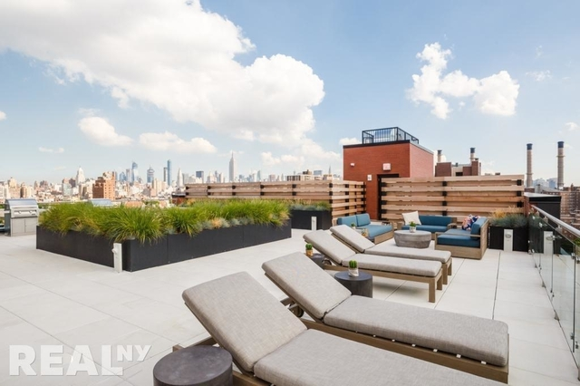 2 Bedrooms, Alphabet City Rental in NYC for $3,995 - Photo 1