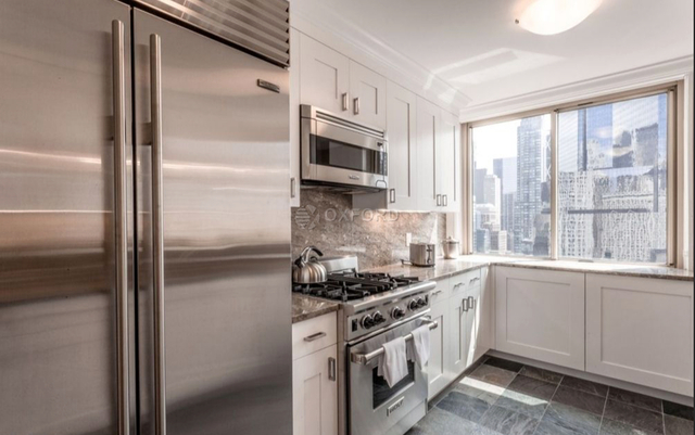 4 Bedrooms, Lincoln Square Rental in NYC for $37,000 - Photo 2