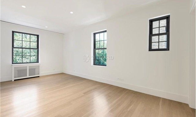 4 Bedrooms, East Harlem Rental in NYC for $13,500 - Photo 2