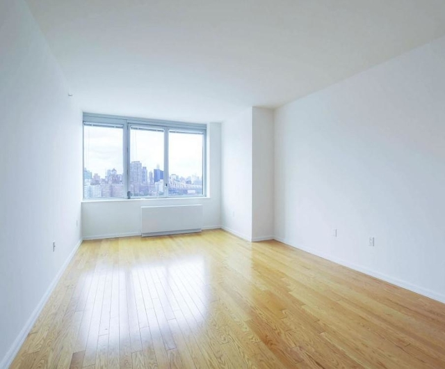 Studio, Hunters Point Rental in NYC for $2,623 - Photo 1