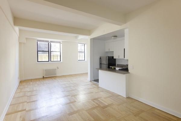 Studio, Sunnyside Rental in NYC for $1,807 - Photo 1