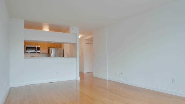 1 Bedroom, NoMad Rental in NYC for $4,390 - Photo 1