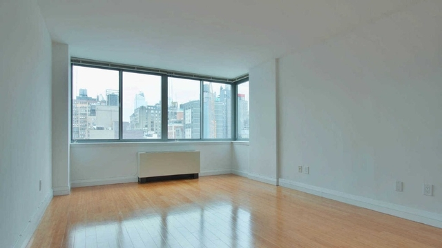 1 Bedroom, NoMad Rental in NYC for $4,390 - Photo 2