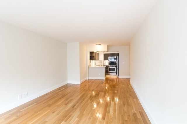 2 Bedrooms, Upper East Side Rental in NYC for $4,999 - Photo 1