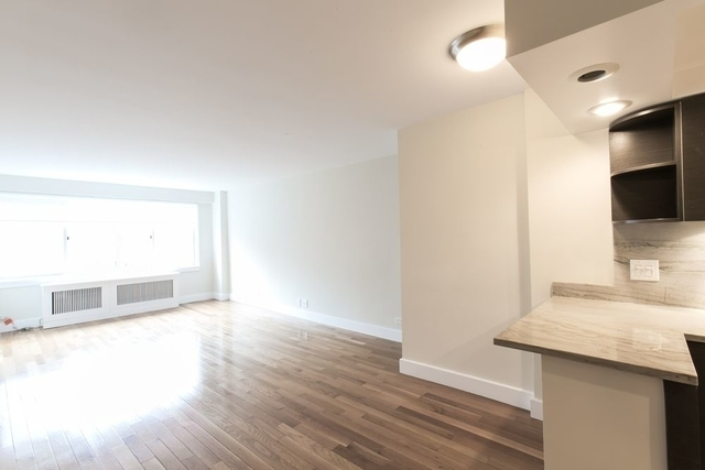 2 Bedrooms, Upper East Side Rental in NYC for $4,999 - Photo 2