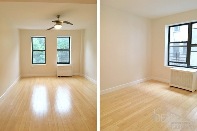 4 Bedrooms, Prospect Lefferts Gardens Rental in NYC for $3,800 - Photo 2