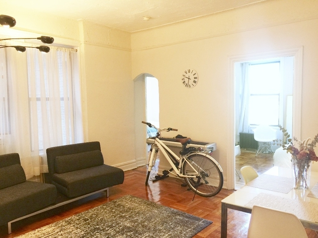 2 Bedrooms, Manhattanville Rental in NYC for $2,400 - Photo 1