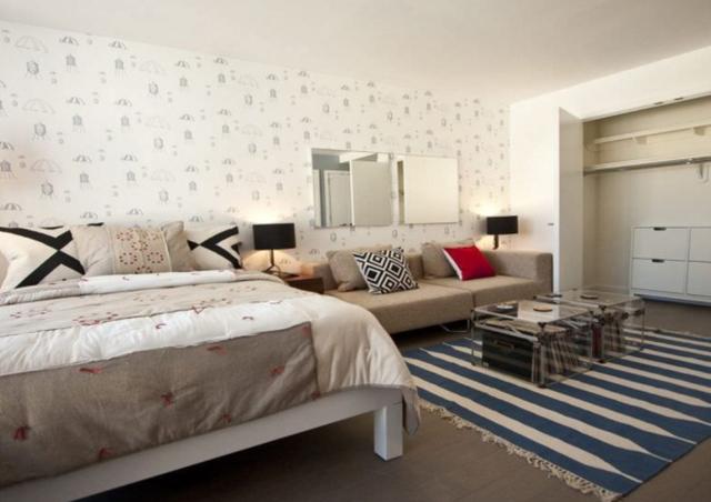 Studio, Williamsburg Rental in NYC for $2,496 - Photo 2