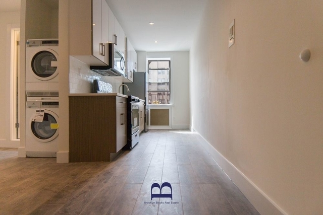 1 Bedroom, Wingate Rental in NYC for $1,899 - Photo 2