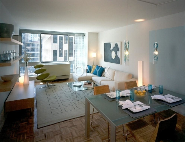 3 Bedrooms, Civic Center Rental in NYC for $5,400 - Photo 1