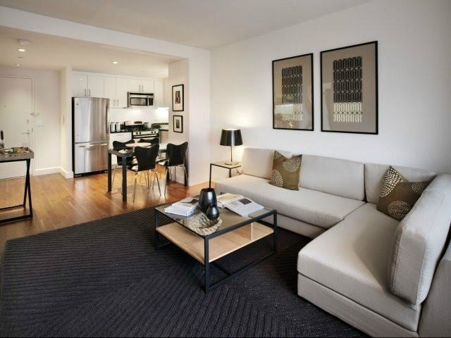 1 Bedroom, Downtown Brooklyn Rental in NYC for $3,282 - Photo 1