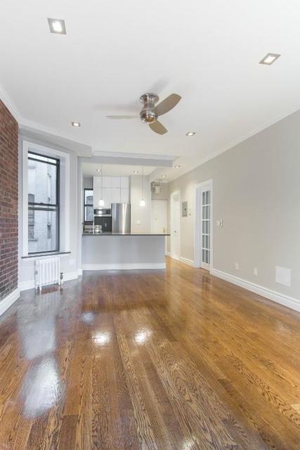 3 Bedrooms, NoLita Rental in NYC for $6,000 - Photo 2