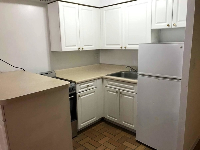 Studio, Murray Hill Rental in NYC for $2,193 - Photo 2