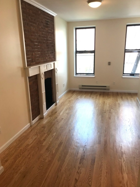 1 Bedroom, NoLita Rental in NYC for $3,250 - Photo 2