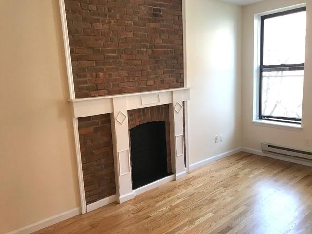 1 Bedroom, NoLita Rental in NYC for $3,250 - Photo 1