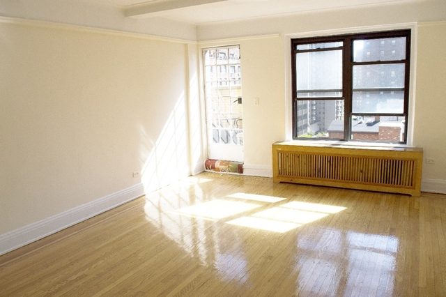 at East 55th Street - Photo 1