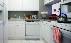 1 Bedroom, Yorkville Rental in NYC for $4,475 - Photo 1