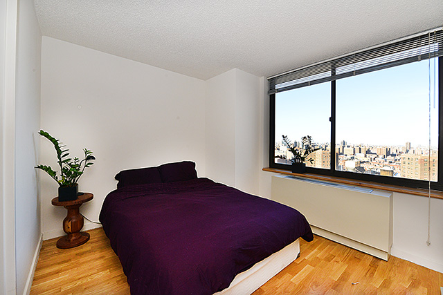 Studio, East Harlem Rental in NYC for $4,250 - Photo 1