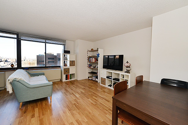 Studio, East Harlem Rental in NYC for $4,250 - Photo 2