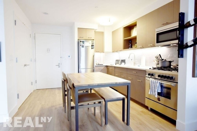 2 Bedrooms, Lower East Side Rental in NYC for $4,299 - Photo 2