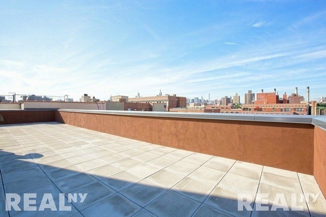 2 Bedrooms, Alphabet City Rental in NYC for $4,031 - Photo 2