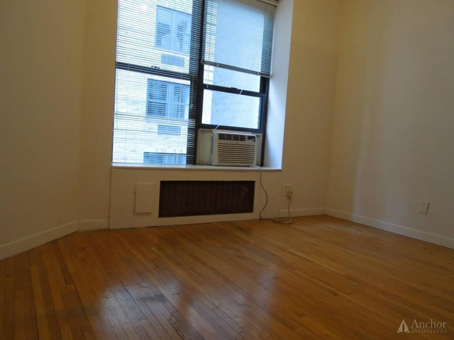 1 Bedroom, Theater District Rental in NYC for $2,495 - Photo 2